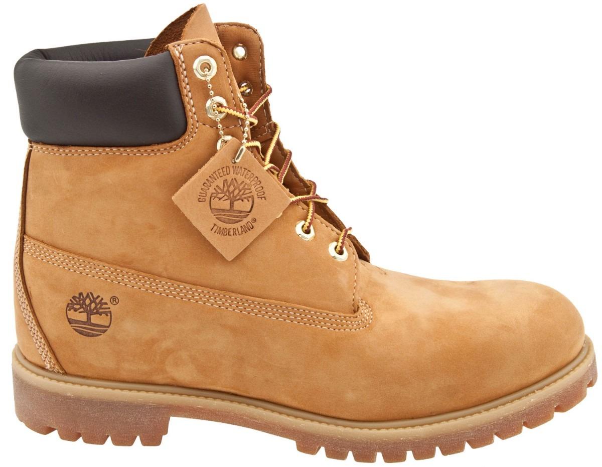 9e737ac356f56 donde venden botas timberland mexico df