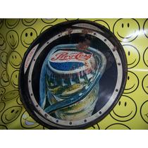 Pepsi Charola Antigua