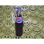 Pepsi Rara Botella Antigua Wakitoki No Refresco