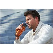 2 Termos Contigo Termo Antiderrames Bebidas Frio Caliente