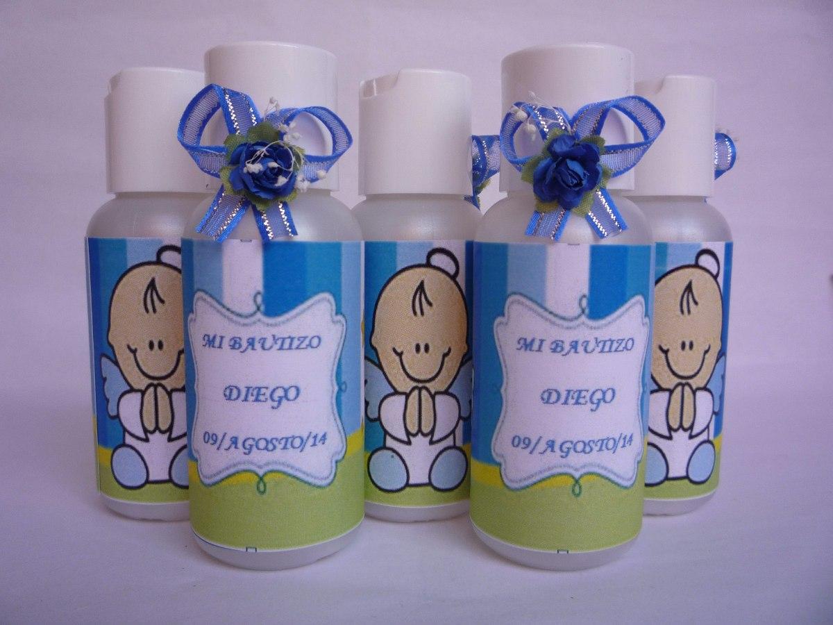 Videos De Recuerdos De Bautizo Con Botellas | apexwallpapers.com