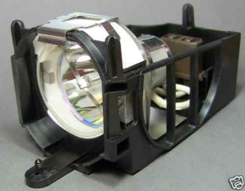 Boxlight Sp-lamp-lp3f Lampara P/proyector 454m-cd-455m Cd555
