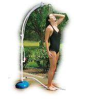 Ducha Regadera Para Albercas Piscinas Jardin Poolmaster Vbf