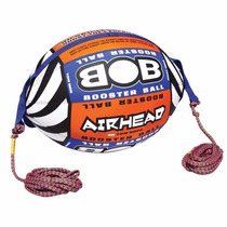Inflable Airhead Ahbob-1 Bob Tow Rope With Inflatable Buoy