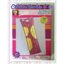 Colchon Barbie Inflable