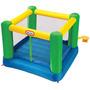 Brinca Brinca Inflable Brincolin Little Tikes 8 X 8 Ft Hm4
