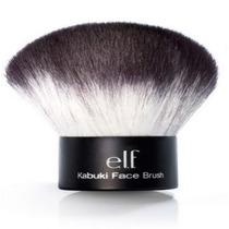 Brocha Elf De Maquillaje Kabuki