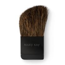 Brocha Compacta Para Rubor Mary Kay
