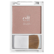 50% Buen Fin Rubor Marca Profesional Maquillaje Elf Tono Coy