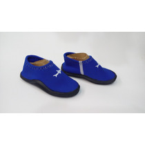 Zapato Acuatico Infantil