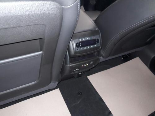 Buick Enclave 2017 Aeroplasa Automotriz & Miramontes