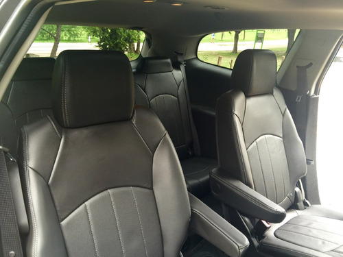 Buick Enclave Premium 2016