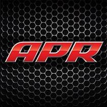 Reprogramacion Apr-seat-audi-vw Oficial