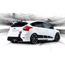 Cobb Access Reprogramación Focus Fiesta St Mazdaspeed 3 Hm4
