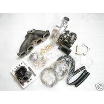 Turbo Nissan Sentra Spec-v Altima Qr25de 02 A 06