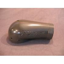 Extreme Velocity Bonete Carb 3 1/2 Supercargador Turbo