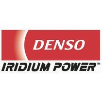 Denso Bujia Iridium Power