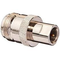 Wilson Electronics 971.108 N Hembra - Fme Macho Conector - E