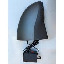 Cable Modem, 3 Com.modelo Aleta D Tiburón ,seminuevo