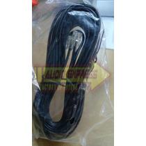 Cable Para Epicentro 4 Hilos 6mts Dxr080795