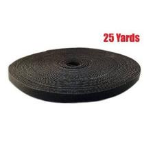 Imbapriceâ® Velcro Cable De Sujeción De Cinta - 0,75 Pulgada