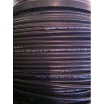 Cable Coaxial Condumex (nova)