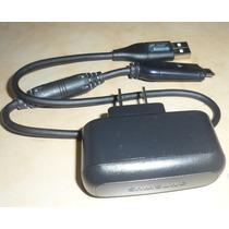 Cables Para Camara Y Videocamara , Baterias Y Cargadores