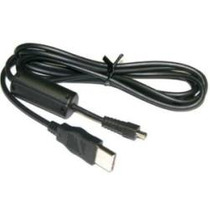 Cable Transferencia Datos Usb Panasonic Uc-e6 Coolpix 2100