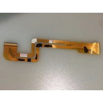 Cable Flex Sony Dcr-hc63 186777811