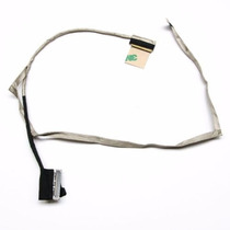 Excelente Cable De Video Flex Para Hp Pavilion Dv4-3000 Dvn