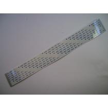 Cable Flex Plano 50 Pin Sony Vaio 20624 80c 60v Vw-1