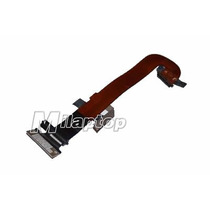 Cable Lcd Para Ibm Thinkpad 390 14 No. Parte 10l2112