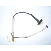 Cable De Video Mini Acer Aspire Happy D257 Gateway Lt28 Ze6