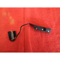 Cable Adaptador De Disco Duro Toshiba Satelite T115d!