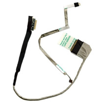 Video Cable Flex Laptop Acer One One 532h Nav50 Nuevo