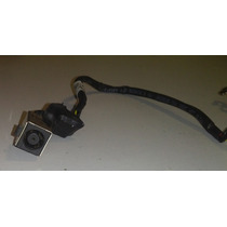 Power Jack, Conector De Corriente Dell 1310, 1510, Dc Power