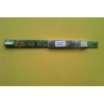Inverter Compaq V3000 Hp Dv2000