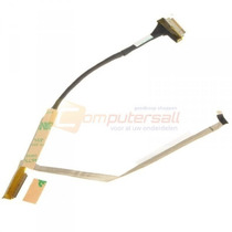 Cable De Video D260 D270 Ze6 Lt28 Happy 2 Gateway Lt4002