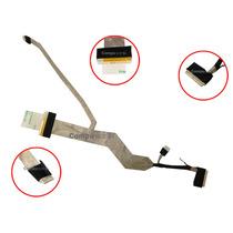 Cable Flex Video Para Dell Vostro 1310, 1320 Series Nuevo