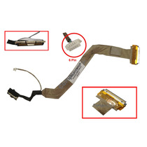 Cable Flex Video P/ Hp Dv6000, Dv6200, Dv6400, Dv6700 Dv6900