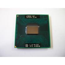 Procesador Intel Celeron 560 2.13ghz 533mhz 1mb Lf80537