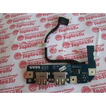 Puertos Usb Para Acer Aspire One D150 Kav10