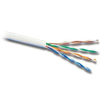 Cable Utp Cat5e, Cat5-e, Rollo 305m , Internet, Redes, Bfn