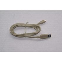 Cable Usb Para Sony Handycam Sr52 Sr50 Sr42