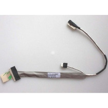 Video Cable Laptop Hp 500 510 520 530 P/n Dc02000dy00
