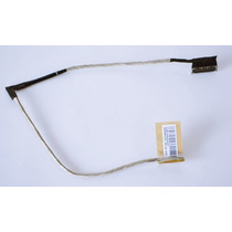 Cable Flex Sony Vaio Svf14 Dd0hk8lc010 Svf142190x Hm4