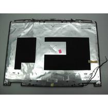 Carcasa Display Gateway Ma7 Ma3 Mx6214 Mx6000 Series Mx6400
