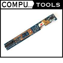 Inverter Para Laptop Hp Elitebook 8440w Listo Instalar