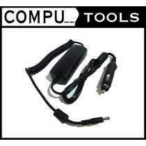 Cable De Carga Automático Symbol Vca9000