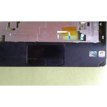 Touch Pad De Hp Compaq Mini Lap Cq10 110 Funcionando Correct